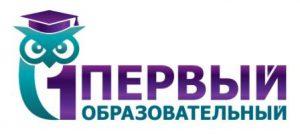 Телекомпания СГУ ТВ
